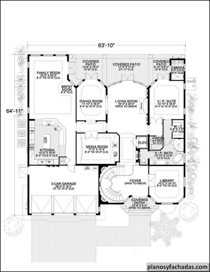 planos-de-casas-611198-FP.jpg