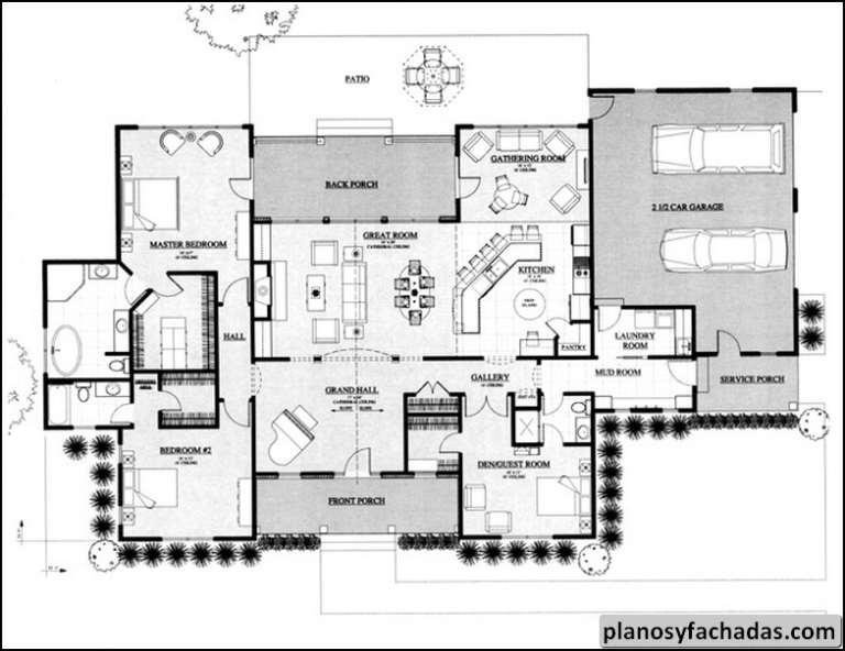 planos-de-casas-621006-FP.jpg