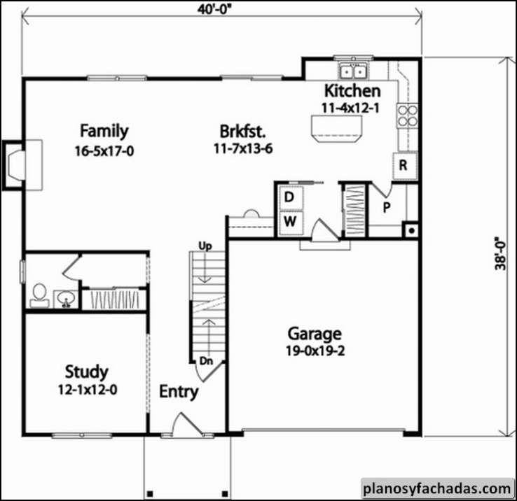 planos-de-casas-631021-FP.jpg