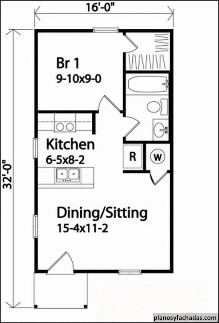 planos-de-casas-631034-FP.jpg