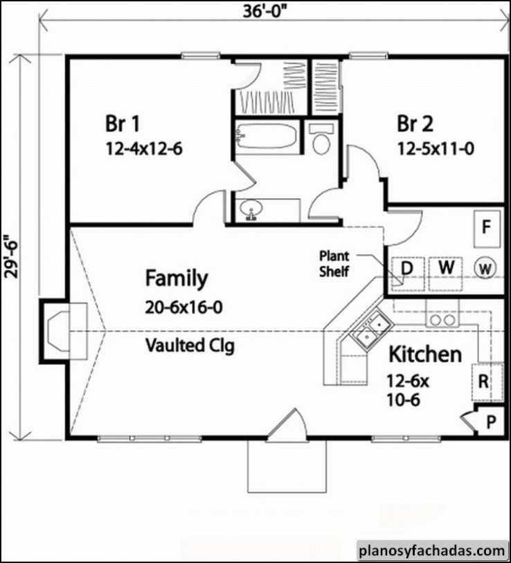 planos-de-casas-631035-FP.jpg