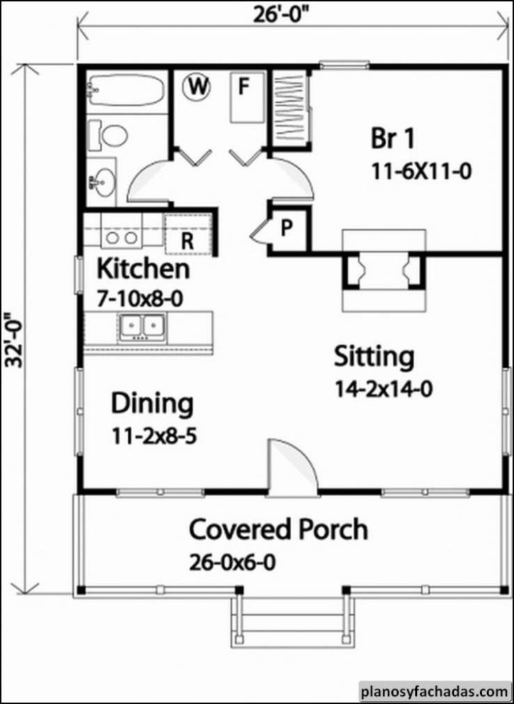 planos-de-casas-631040-FP.jpg