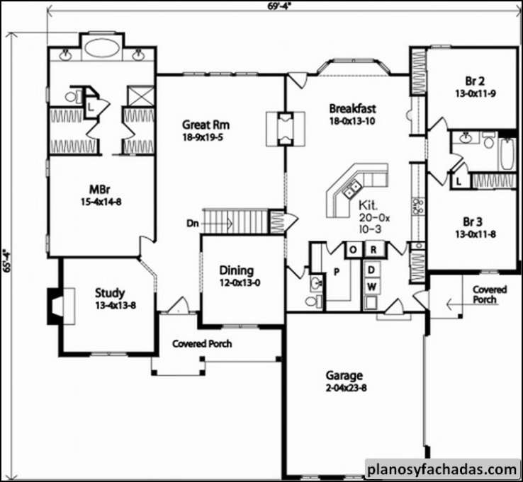 planos-de-casas-631045-FP.jpg