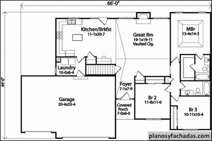 planos-de-casas-631047-FP.jpg