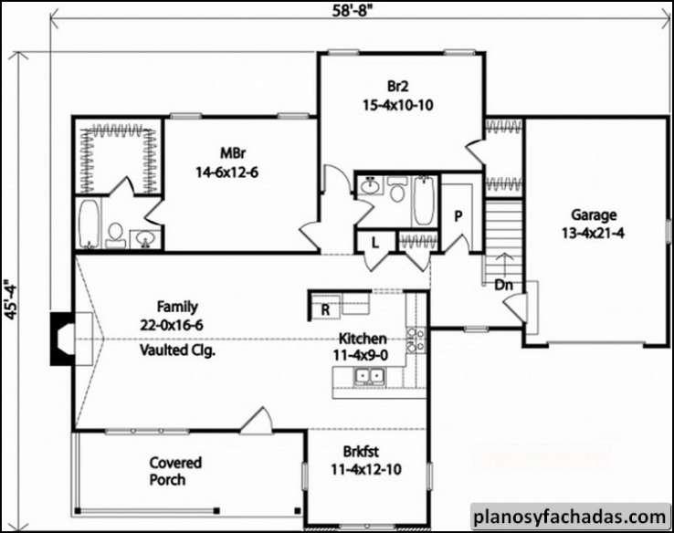 planos-de-casas-631054-FP.jpg