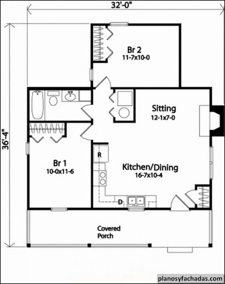 planos-de-casas-631055-FP.jpg