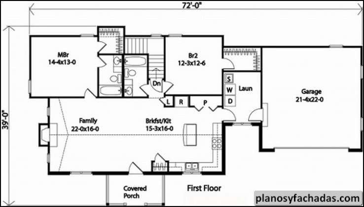 planos-de-casas-631056-FP.jpg