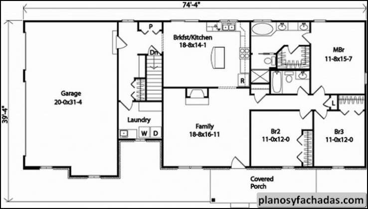 planos-de-casas-631059-FP.jpg