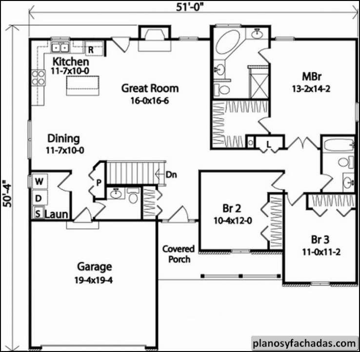 planos-de-casas-631063-FP.jpg