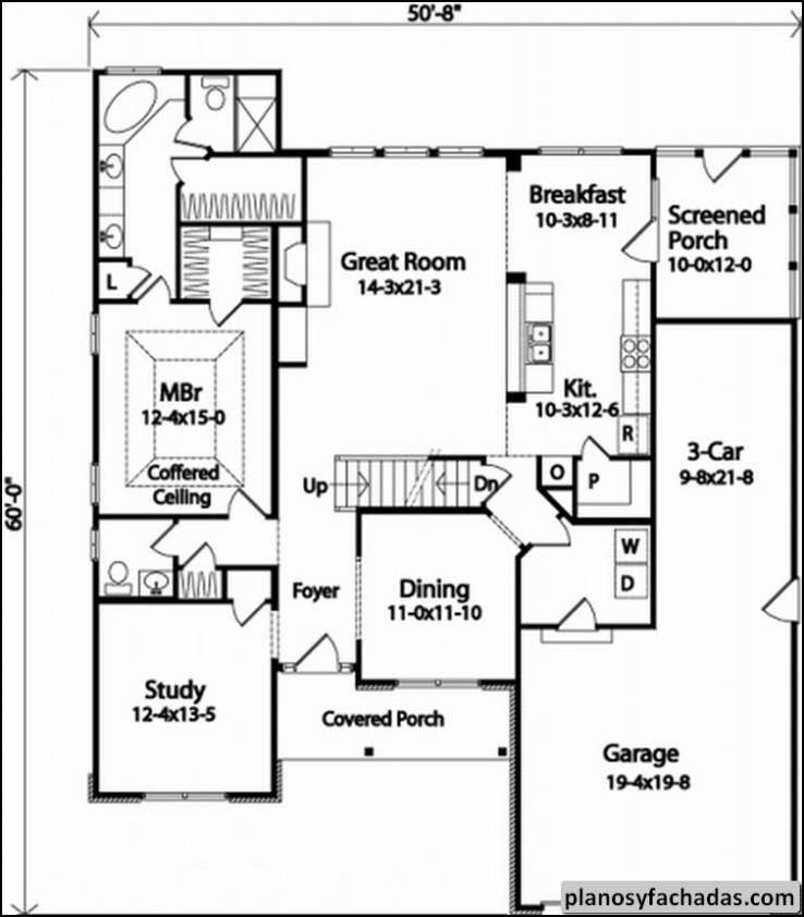 planos-de-casas-631072-FP.jpg