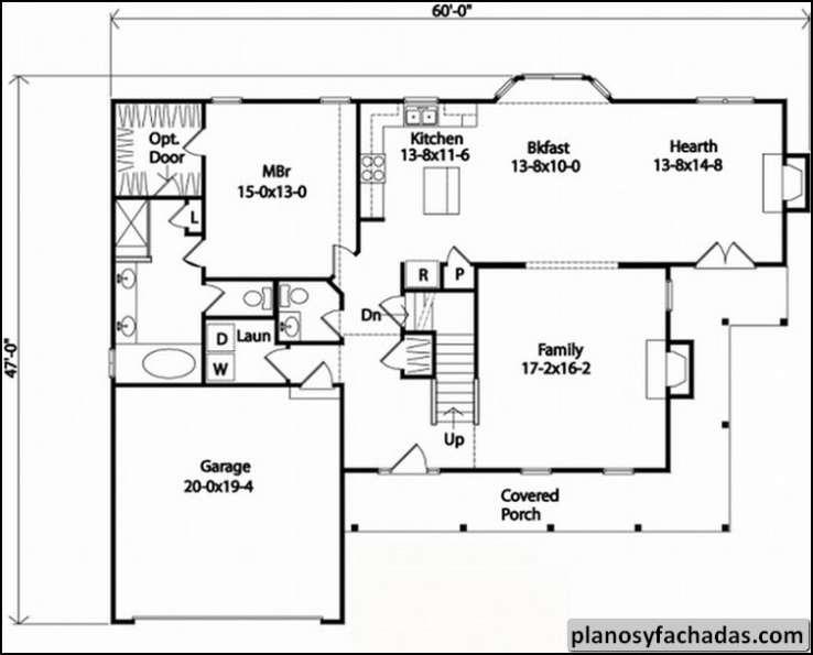 planos-de-casas-631079-FP.jpg