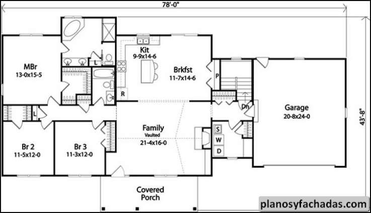 planos-de-casas-631098-FP.jpg