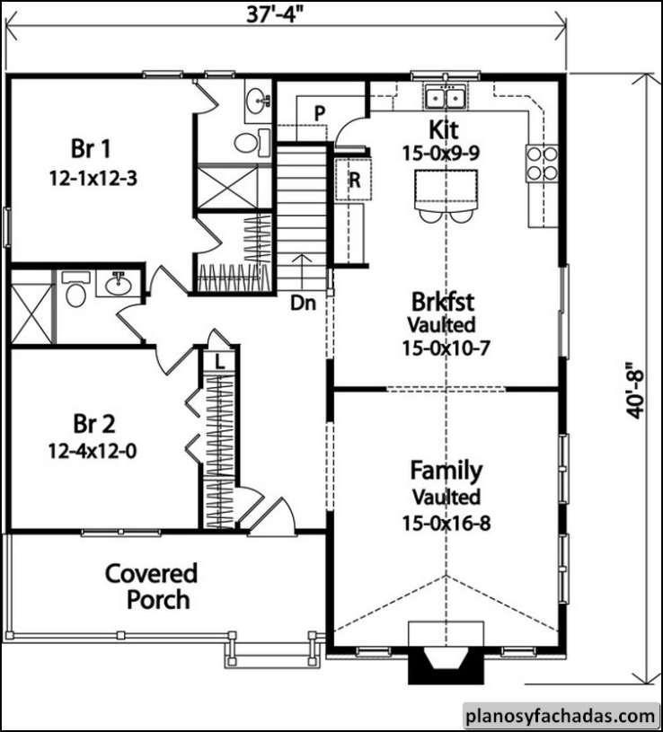 planos-de-casas-631100-FP.jpg