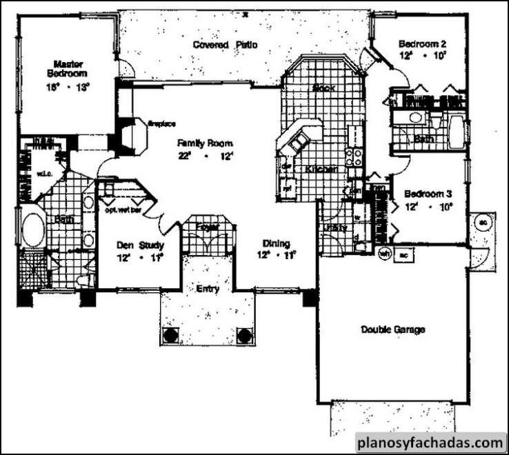 planos-de-casas-661216-FP.jpg