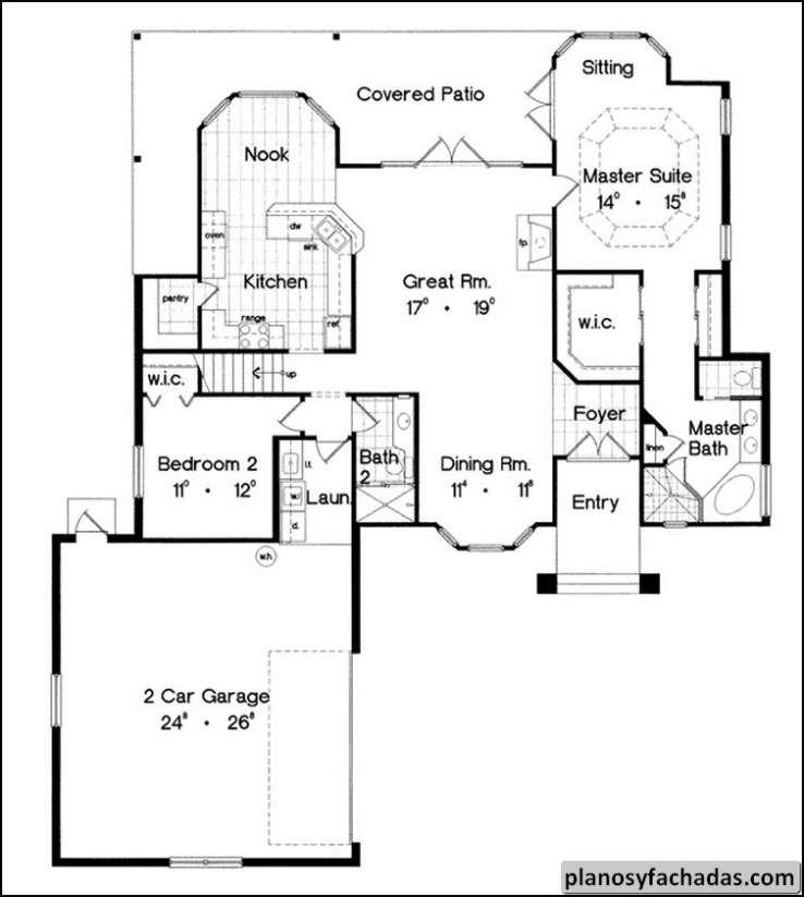 planos-de-casas-661217-FP.jpg