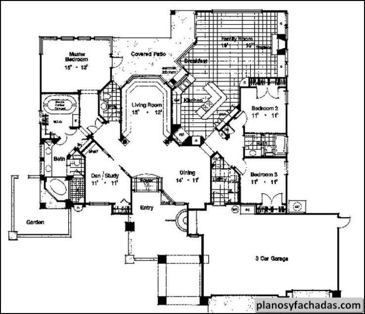 planos-de-casas-661218-FP.jpg