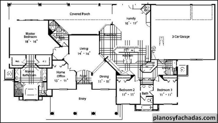 planos-de-casas-661221-FP.jpg