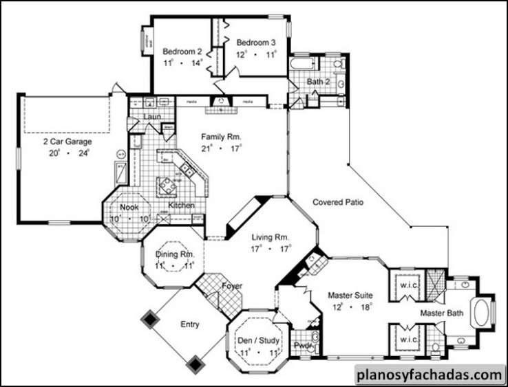 planos-de-casas-661222-FP.jpg