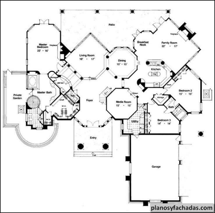 planos-de-casas-661228-FP.jpg