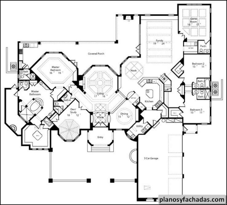 planos-de-casas-661229-FP.jpg