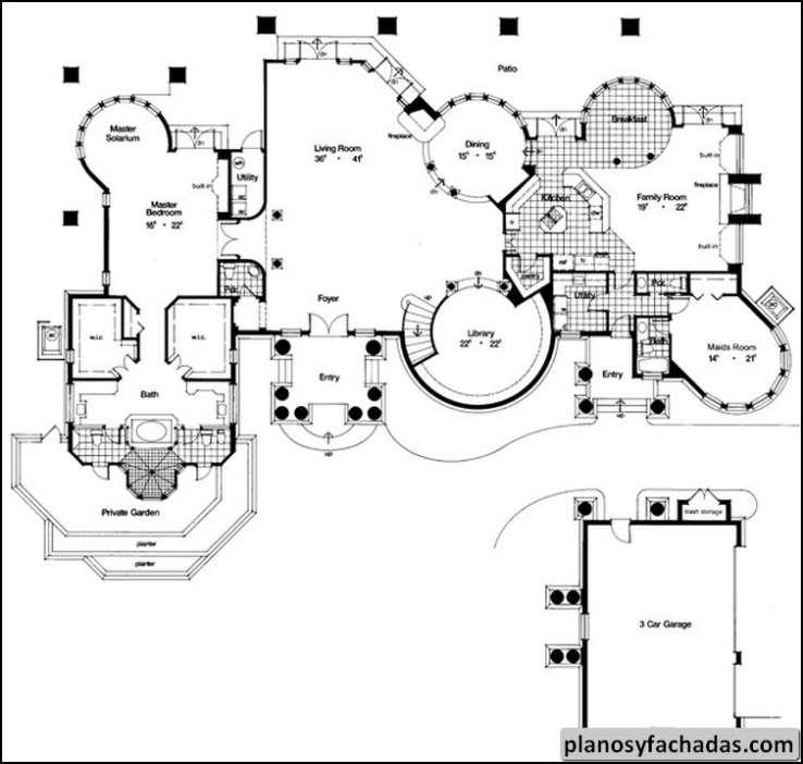 planos-de-casas-661230-FP.jpg