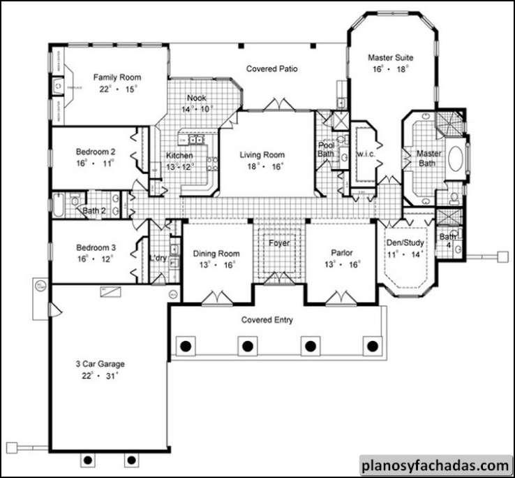 planos-de-casas-661236-FP.jpg