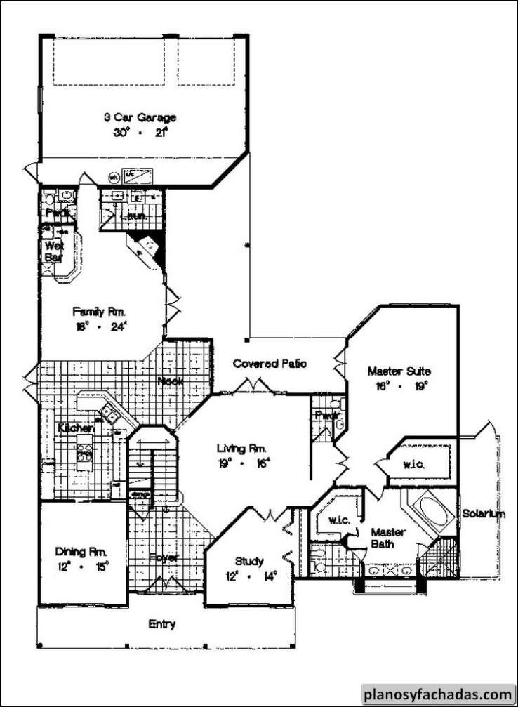 planos-de-casas-661237-FP.jpg