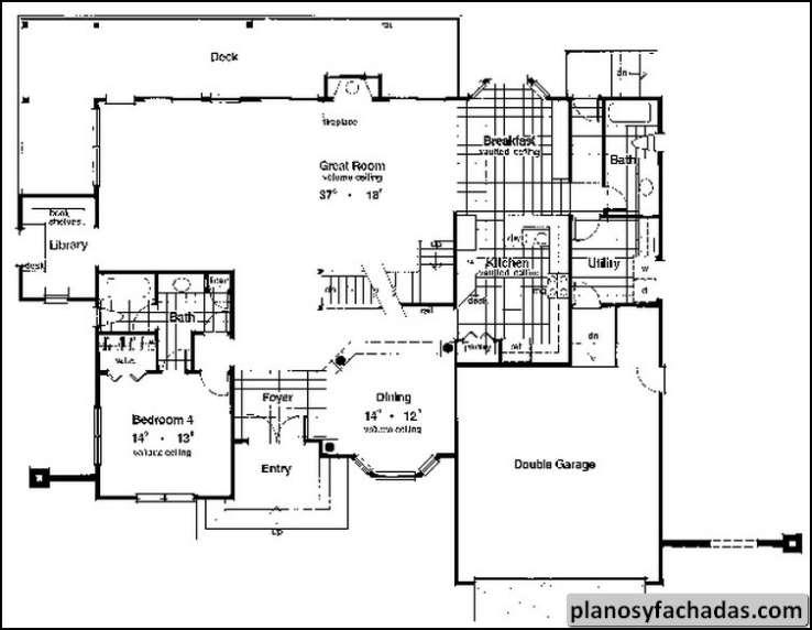planos-de-casas-661238-FP.jpg