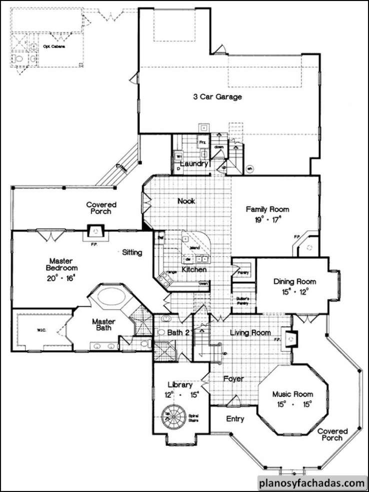 planos-de-casas-661281-FP.jpg