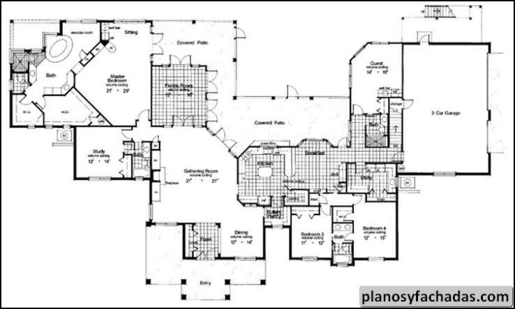 planos-de-casas-661284-FP.jpg