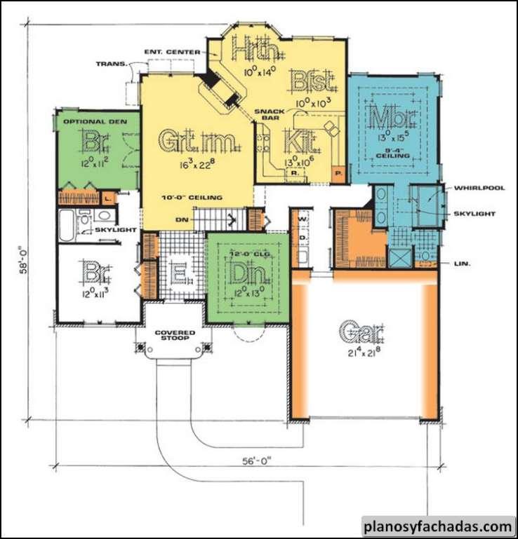planos-de-casas-701001-FP.jpg