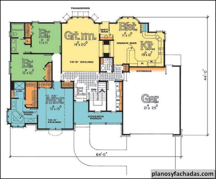 planos-de-casas-701031-FP.jpg