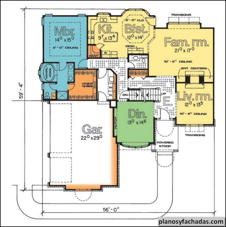 planos-de-casas-701042-FP.jpg