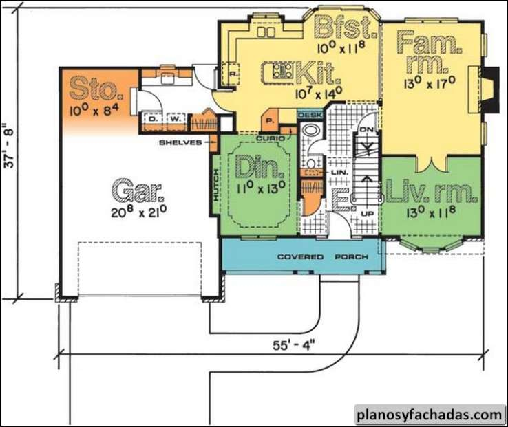 planos-de-casas-701054-FP.jpg