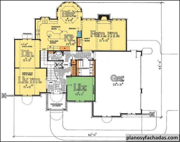 planos-de-casas-701064-FP.jpg
