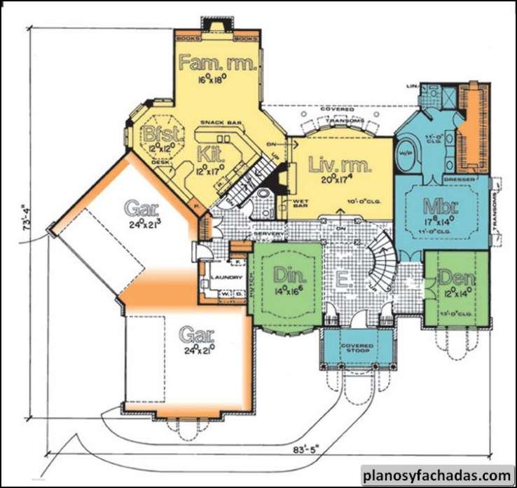 planos-de-casas-701065-FP.jpg