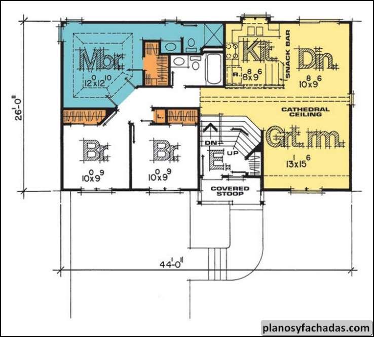 planos-de-casas-701067-FP.jpg