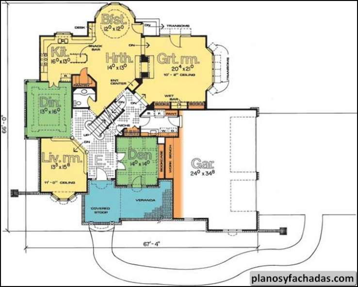 planos-de-casas-701070-FP.jpg