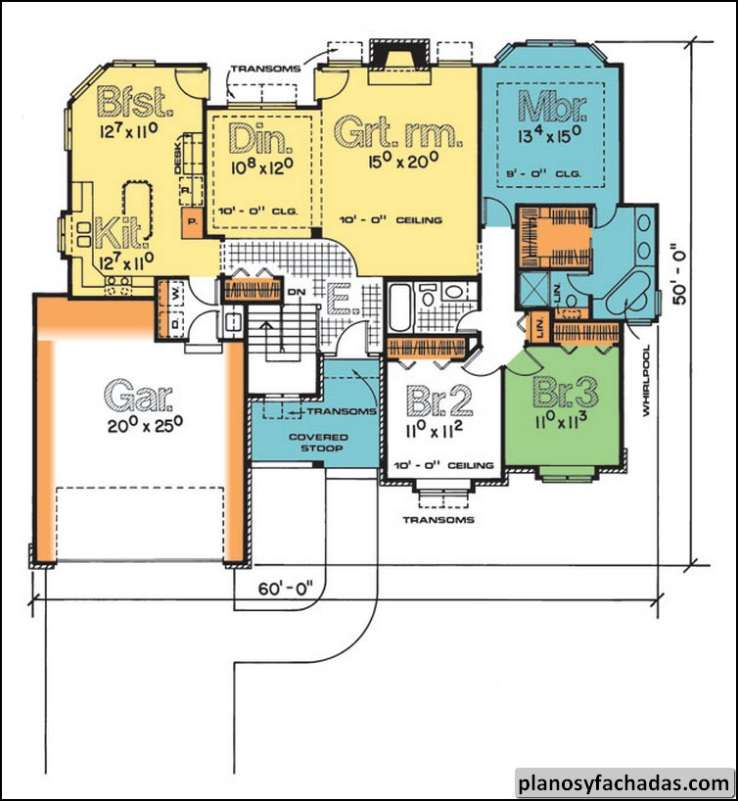 planos-de-casas-701071-FP.jpg