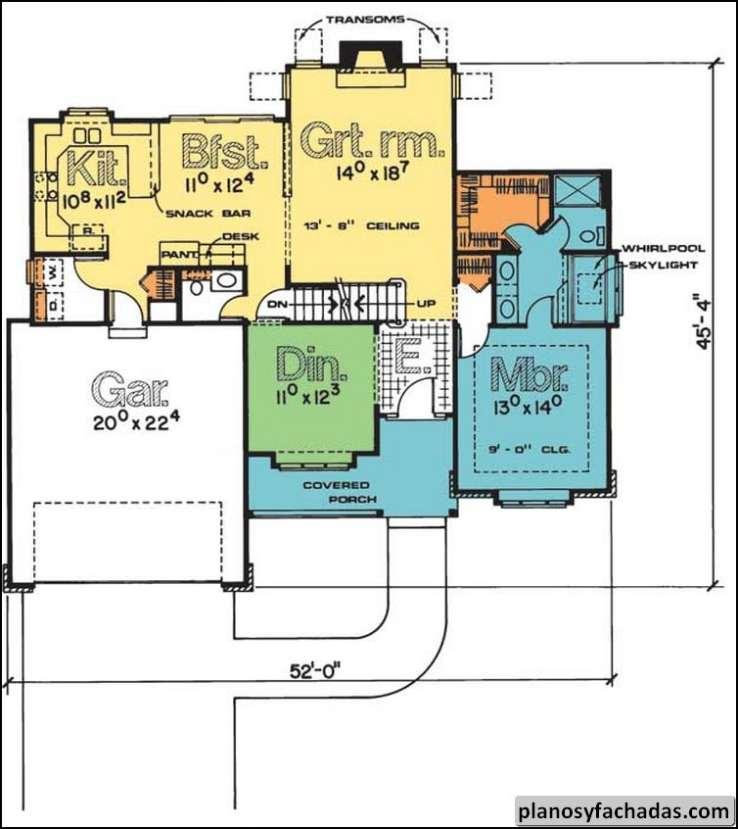 planos-de-casas-701072-FP.jpg