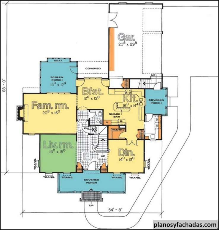 planos-de-casas-701086-FP.jpg