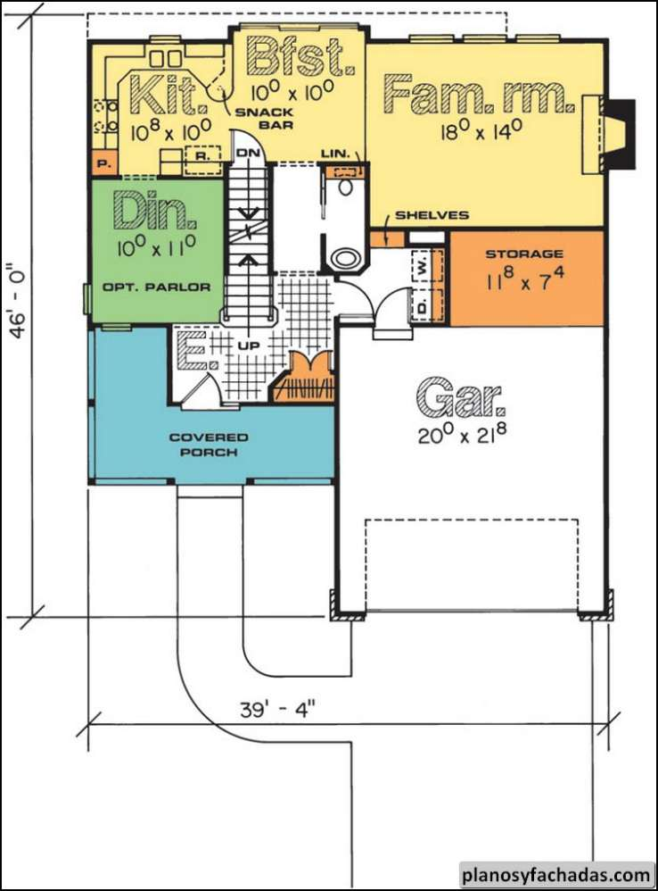 planos-de-casas-701088-FP.jpg