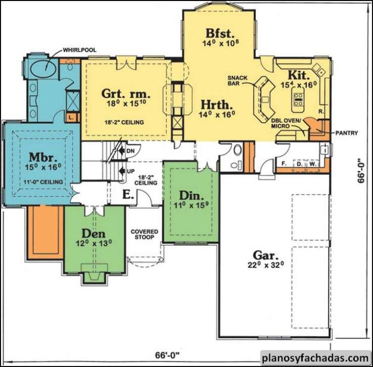planos-de-casas-701090-FP.jpg