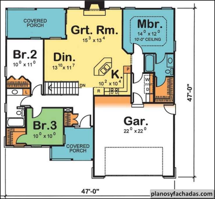 planos-de-casas-701093-FP.jpg
