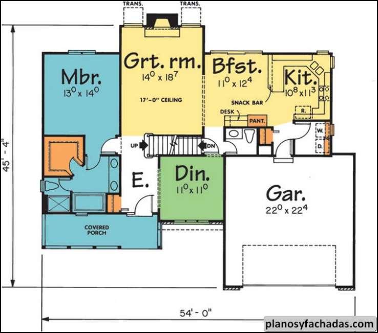 planos-de-casas-701098-FP.jpg