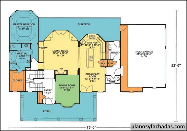 planos-de-casas-701101-FP.jpg