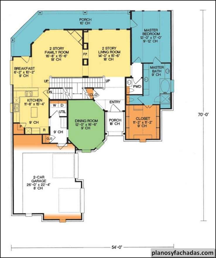 planos-de-casas-701106-FP.jpg