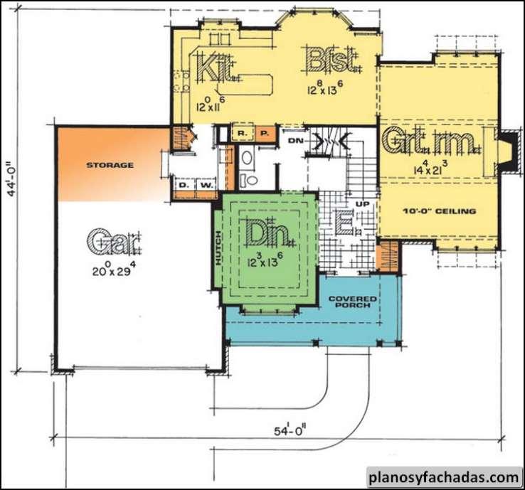 planos-de-casas-701139-FP.jpg