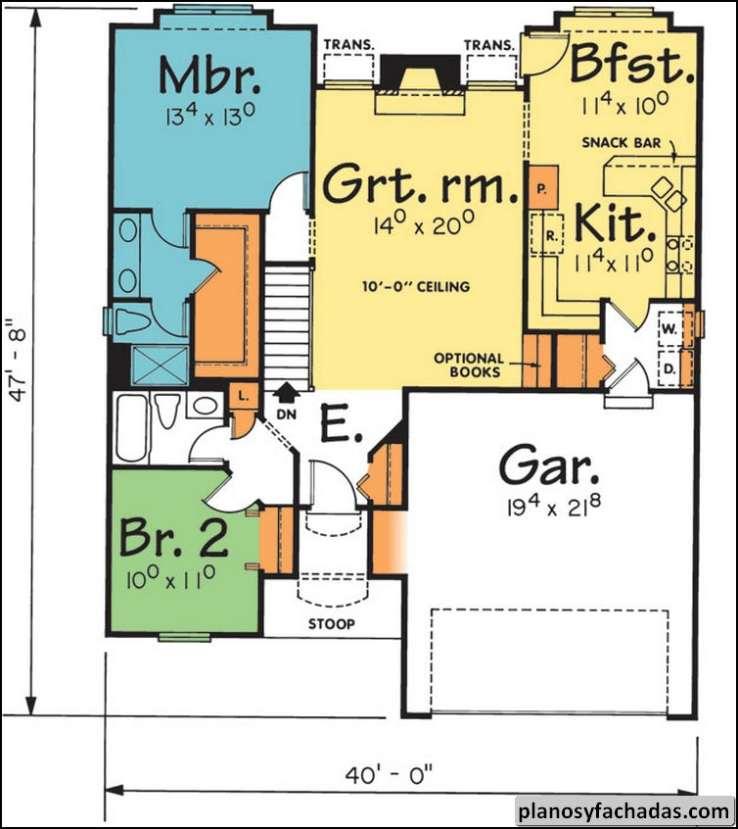 planos-de-casas-701143-FP.jpg