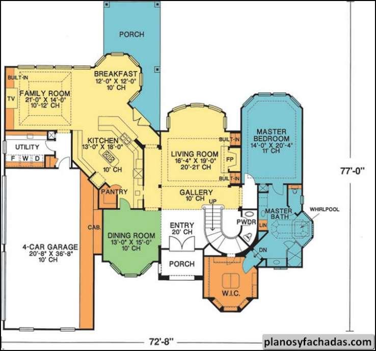 planos-de-casas-701144-FP.jpg